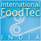 ANUTEC International Foodtec India